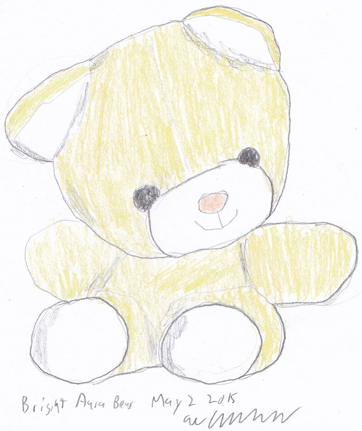 2015-05-02-Aura-bear